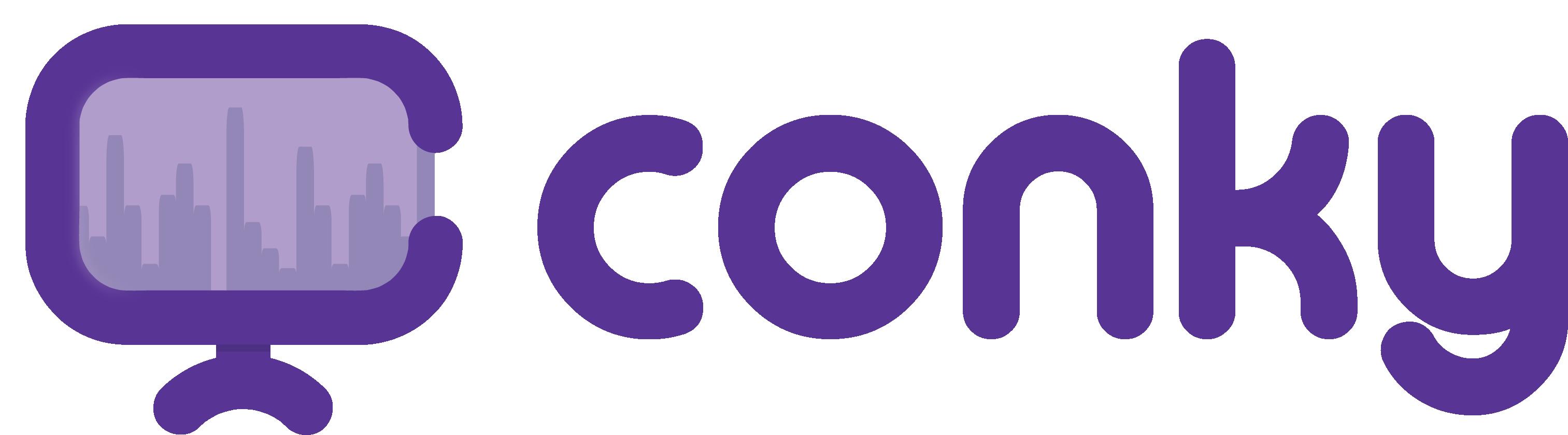 Conky Desktop Widget for Raspberry Pi | Single-Board Computers